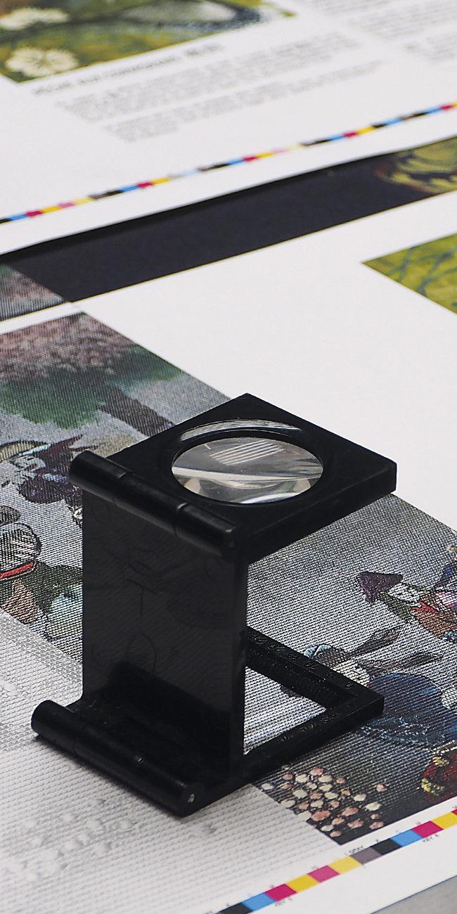 portfolio-custom-18-650×1300