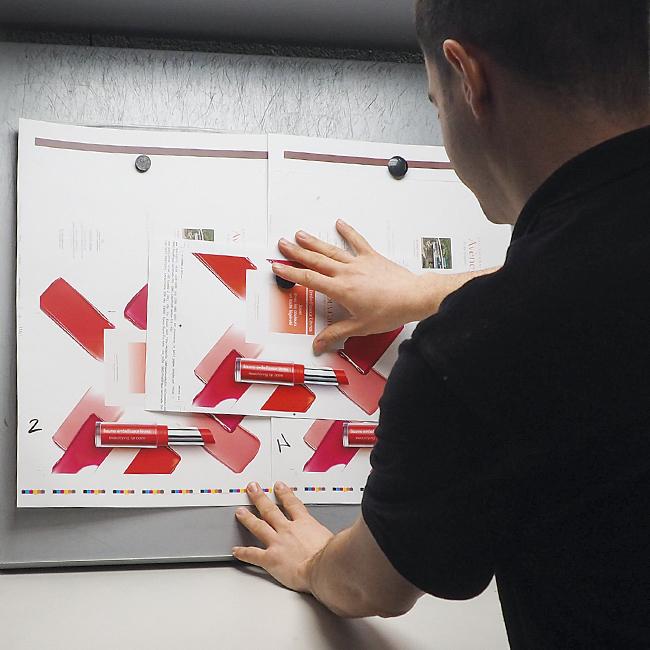 portfolio-custom-3-650×650 2
